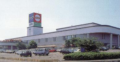 小松島ルピア店