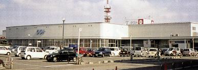 キョーエイタクト店の写真