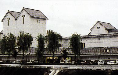 脇町パルシー店